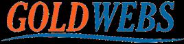 GoldWebs 澳洲金网 网站制作 生意推广