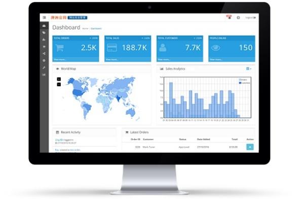 澳洲网站制作,悉尼网站制作,悉尼网站设计,悉尼网页设计,澳洲网站设计,澳洲网页设计,悉尼做网站的公司,悉尼设计网站的公司,悉尼网站SEO服务