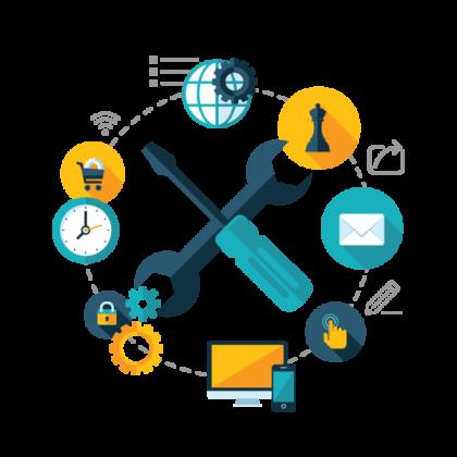 Effective Web Development Solutions